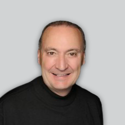 Chiropractor Marion IA Joseph Geelan